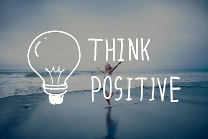 6 tips to choosing a positive work attitude